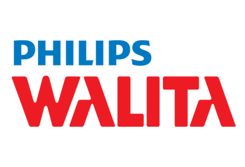 Philips Walita